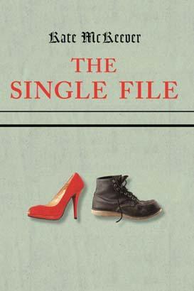 Single File, The