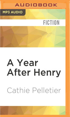 Year After Henry, A