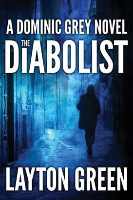 Diabolist, The