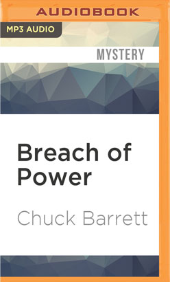 Breach of Power