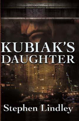 Kubiak's Daughter