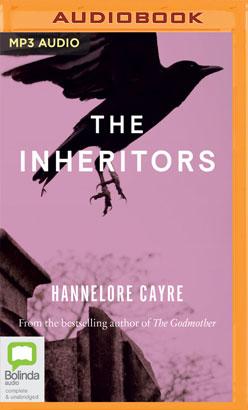 Inheritors, The