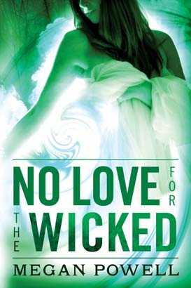 No Love for the Wicked