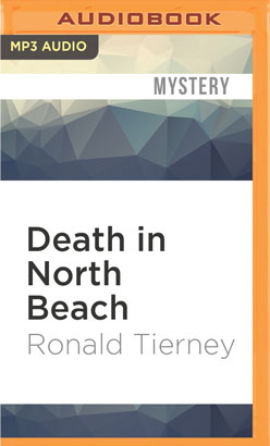 Death in North Beach