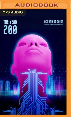 El año 200