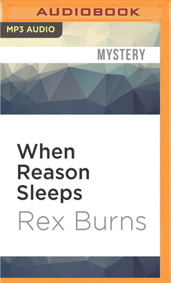 When Reason Sleeps
