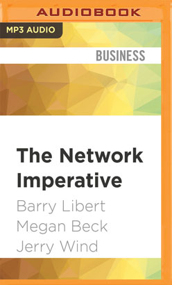 Network Imperative, The