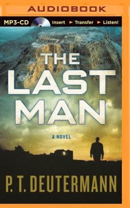 Last Man, The