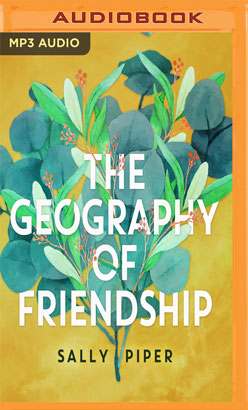 Geography of Friendship, The
