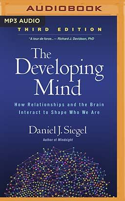 Developing Mind, Third Edition, The