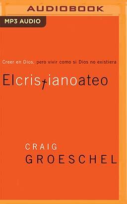 El Cristiano Ateo