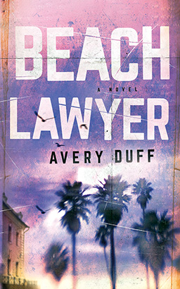 Beach Lawyer