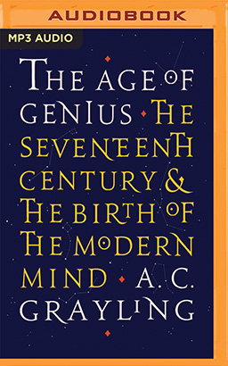Age of Genius, The