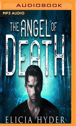 Angel of Death, The