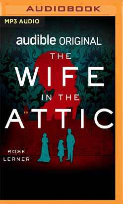 Wife in the Attic, The
