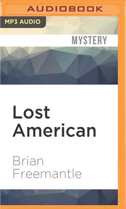 Lost American