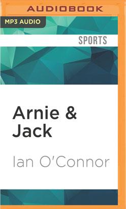 Arnie & Jack
