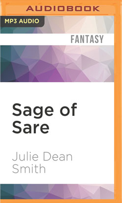 Sage of Sare