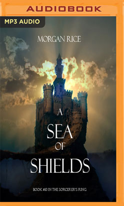 Sea of Shields, A