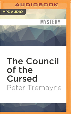 Council of the Cursed, The