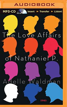 Love Affairs of Nathaniel P., The