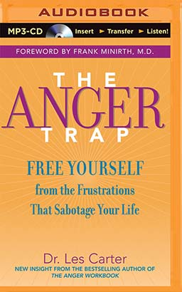 Anger Trap, The