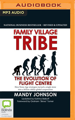 Family Village Tribe