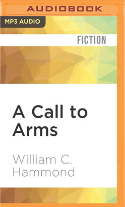 Call to Arms, A