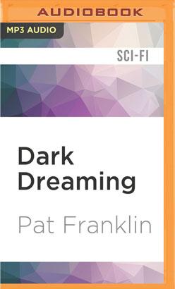 Dark Dreaming