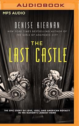 Last Castle, The
