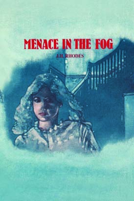 Menace in the Fog