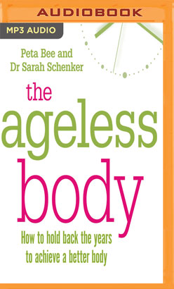 Ageless Body, The