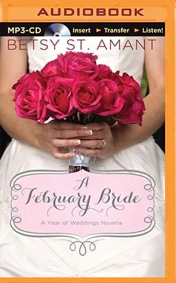 February Bride, A
