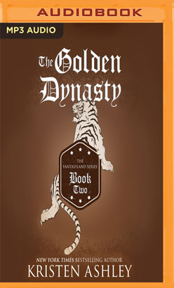 Golden Dynasty, The