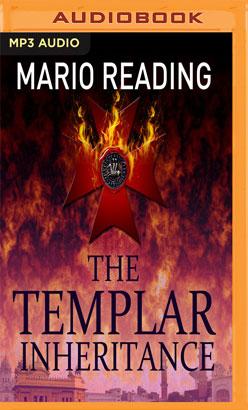Templar Inheritance, The