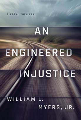 Engineered Injustice, An