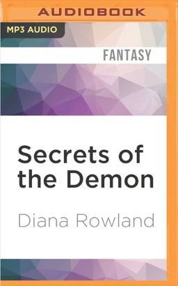 Secrets of the Demon