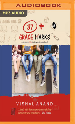 37+ Grace Marks