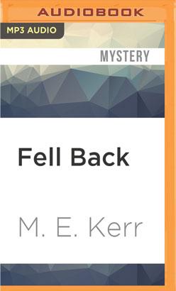 Fell Back