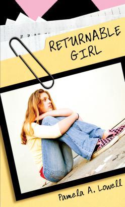 Returnable Girl