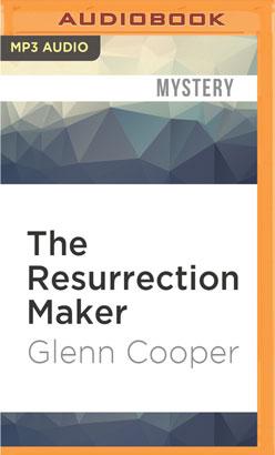 Resurrection Maker, The