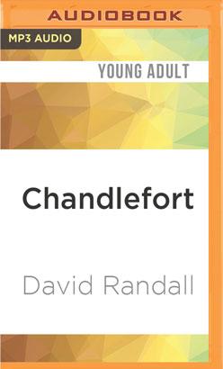 Chandlefort