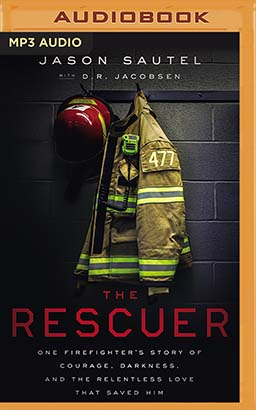 Rescuer, The