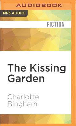 Kissing Garden, The