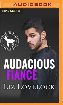 Audacious Fiancé