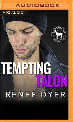 Tempting Talon