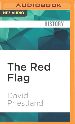 Red Flag, The