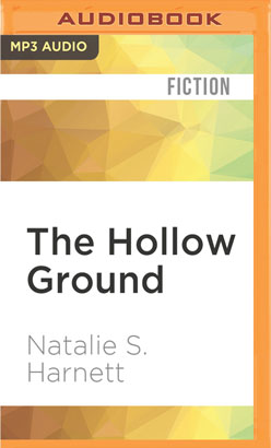 Hollow Ground, The