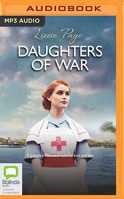 Daughters of War