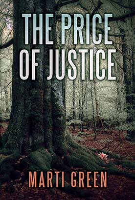 Price of Justice, The